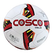 Cosco Oslo Size 5 Football