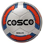 Cosco Berlin Size 5 Football