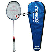 Cosco Carbontec CT 15 Badminton Rackets