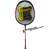 Cosco CB 89 Badminton Rackets