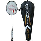 Cosco CBX 850 Badminton Racket