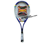 Cosco Tennis Rackets MAX POWER