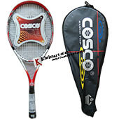 Cosco Tennis Rackets Euro Top