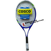 Cosco 26 Jr Tennis Racket