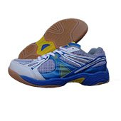 NIVIA New Verdict Volleyball Shoes
