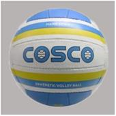 COSCO Volleyball VOLLEY 18