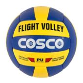 COSCO Flight Volleyball size 4