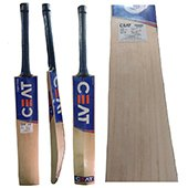 CEAT Super Gripp Kashmir Willow Cricket Bat