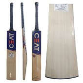 CEAT Hitman Rohit Sharma Edition English Willow Cricket Bat