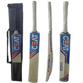 CEAT Tennis cricket bat