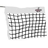Cosco Cotton Badminton Net