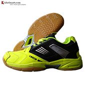 Cosco Pro Court Badminton Shoes