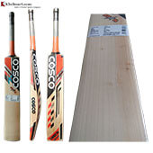 Cosco Star Grade A English Willow Cricket Bat