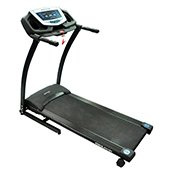 Cosco CMTM 4111 C Motorised Treadmil
