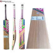 Cosco Thunder Kashmir Willow Cricket Bat