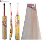 Cosco Dynamite Kashmir Willow Cricket Bat