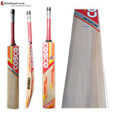 Cosco Razor Kashmir Willow Cricket Bat
