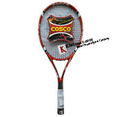 Cosco ACE Jr 26 Tennis Racquet