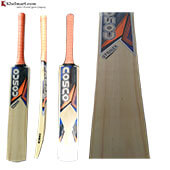 Cosco Striker Popular Willow Cricket Bat Size 4