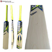 Cosco Striker Popular Willow Cricket Bat Size 5