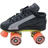 Cosco Swift Shoe Skates