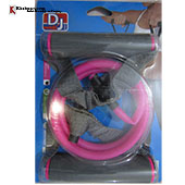 DJ Toning Tube Pink