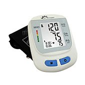 Dr Morepen BP 09 One Fully Automatic Blood Pressure Monitor