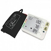 Dr Morepen Blood Pressure 06 I Basic Bp Monitor