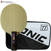 Donic Waldner UltraSenso Carbon Table Tennis Blade