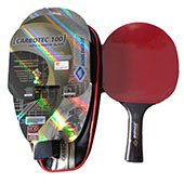 DONIC CARBOTEC 100 Table Tennis Racket