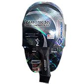 Donic Carbotech 50 Table Tennis Racket