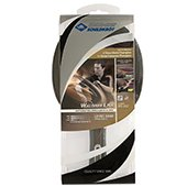 Donic Waldner 5000 Table Tennis Racket