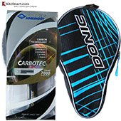 Donic Carbotec 7000 Table Tennis Racket
