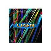 Donic Liga Table Tennis Rubber