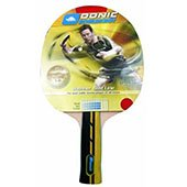 Donic Gold All round Table Tennis Racket