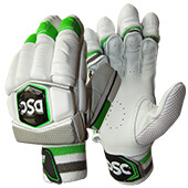 DSC Condor Flite LH Batting Gloves