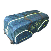 DSC Condor Flite Cricket Kit Bag with Wheels