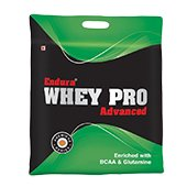 Endura Whey Pro Chocolate 4.4LBS