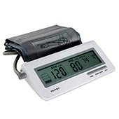 Equinox EQ BP 101 Blood Pressure Monitor