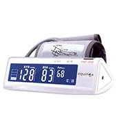 Equinox EQ BP 102 Blood Pressure Monitor