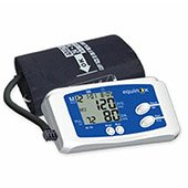 Equinox EQ BP 54 Upper Arm Blood Pressure Monitor