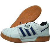 ESS Nonmarking Court Badminton Shoe