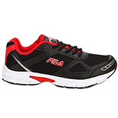Fila Purest Play Mens Sports Shoes
