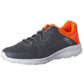 Fila Memory Finity Mens Running Shoes