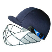 Forma Test Plus Cricket Helmet Size Small