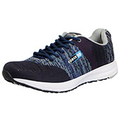 Force 10 (From Liberty)Booster 3 Mens Running Shoes