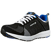 Force 10 (From Liberty) Booster 2 Mens Running Shoes