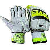 Gravity Grab 1 Cricket Batting Gloves