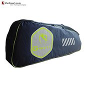Gravity New Edition Badminton Kit Bag