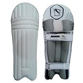 Gravity Xtreme Moulded Cricket Batting Pads